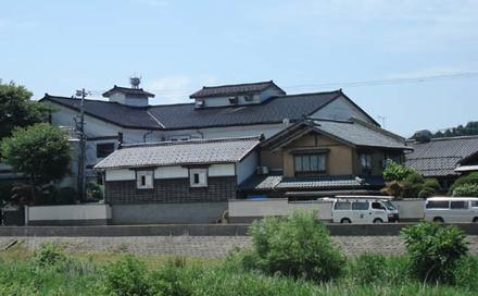 宮尾酒造株式会社