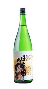 大洋盛 吟醸酒 日本国 1.8L